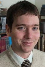 Gábor Lukács, PhD