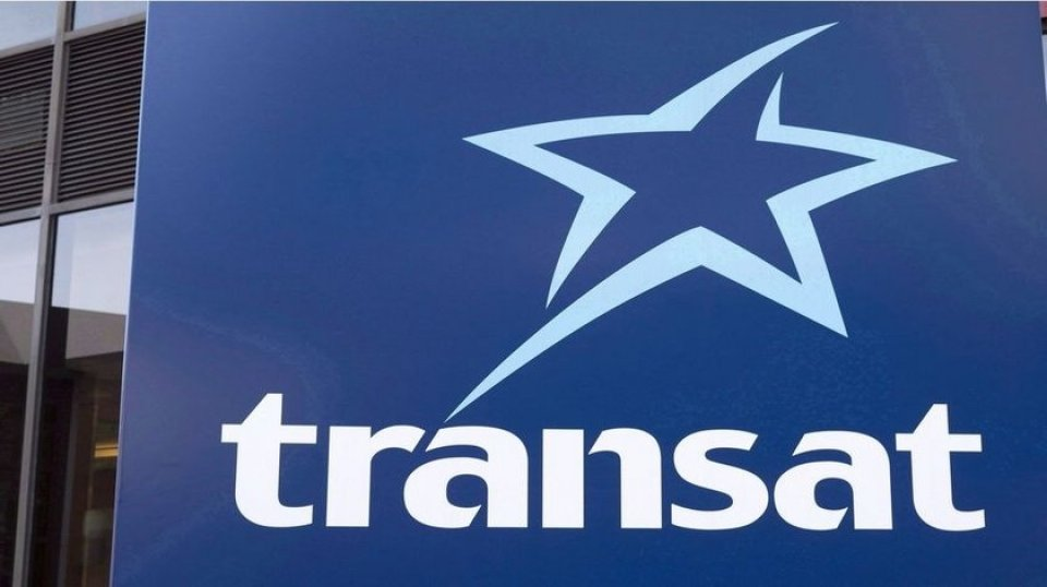 Lukács: Why government needs to impose tougher fines on Air Transat