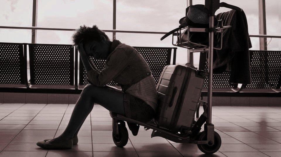 Anti-Passenger Regulations Alarm Advocacy Group