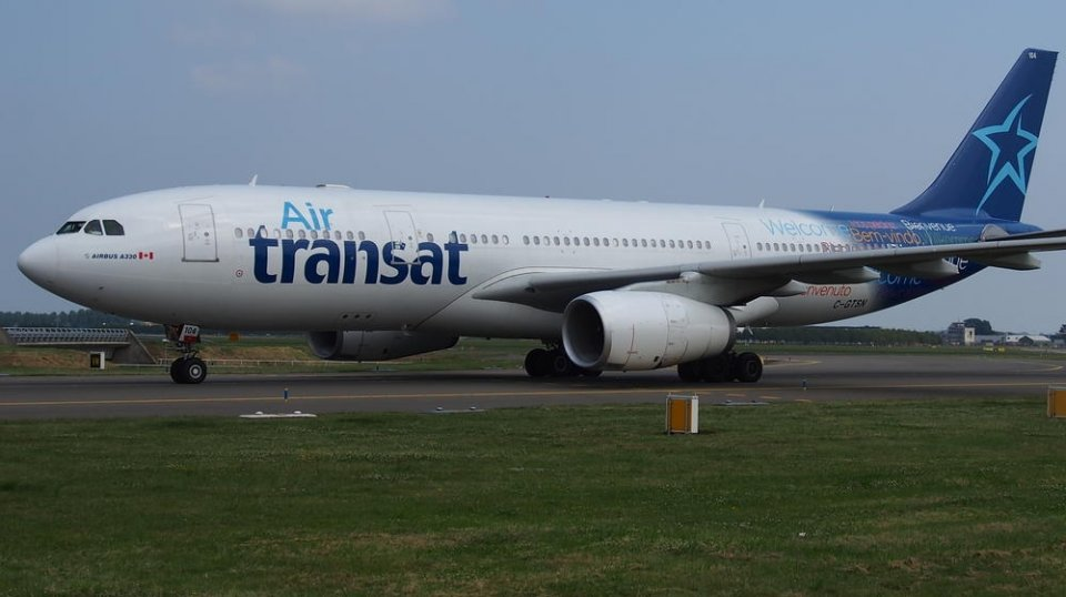 Air Transat tarmac delay inquiry: a publicity stunt or a sham?