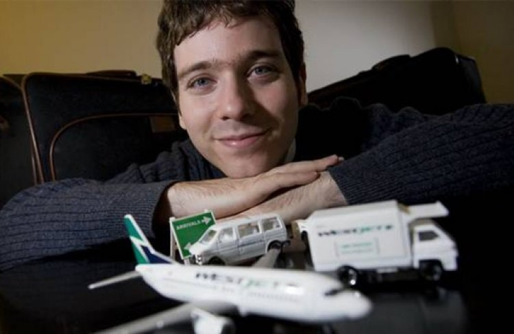Regulator orders WestJet to boost lost luggage compensation